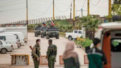 Photo of روسيا تكثف ضرباتها في شمال غرب سوريا وتركيا ترسل تعزيزات قبيل قمة بوتين واردوغان