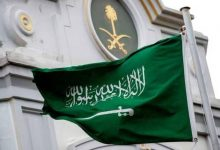 Photo of السعودية تدين المحاولة الانقلابية في السودان