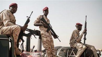 Photo of السودان: اعتقال 21 ضابطاً على علاقة بمحاولة الانقلاب