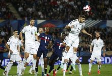 Photo of تصفيات مونديال 2022: تعثر جديد لفرنسا بعد خيبة كأس اوروبا