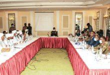 Photo of الخرطوم تفاوض محتجي شرق السودان بعد إغلاقهم ميناء بورتسودان
