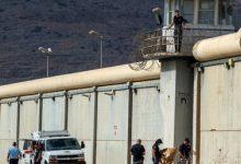 Photo of منظمة العفو الدولية تندد بتعرض لاجئين للتعذيب والاغتصاب والإخفاء بعد عودتهم إلى سوريا