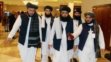 Photo of طالبان تراسل الأمم المتحدة لتمثيل أفغانستان في اجتماعات الجمعية العامة للمنظمة