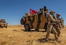 Photo of مقتل جنديين تركيين آخرين في عمليات عبر الحدود