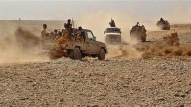 Photo of اليمن: عشرات القتلى في معارك حول مدينة مأرب الاستراتيجية