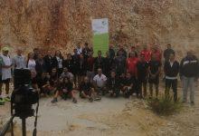 Photo of سيطرة لعدائي الجيش اللبناني في سباق BLIM السنوي الثاني للضاحية