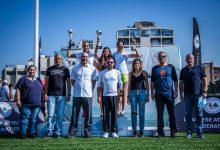 Photo of بطولة لبنان لنصف الماراتون للعام الحالي