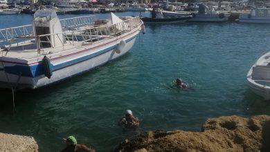 Photo of نشاطات رياضية بحرية وثقافية وبيئية على طول الشاطىء اللبناني