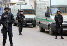 Photo of الجزائر: إحباط هجمات مسلحة لانفصاليين