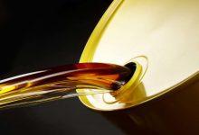 Photo of وزير النفط العراقي :اتوقع أن تصل أسعار النفط إلى 100 دولار للبرميل في 2022