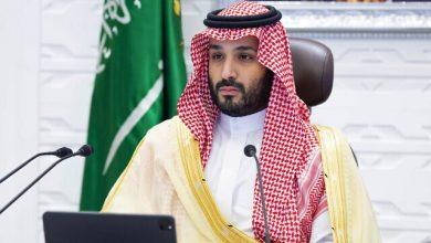 Photo of السعودية تتعهد باستثمار أكثر من مليار دولار في مبادرات بيئية