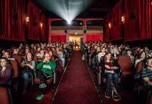 Photo of فيلم «بيروت بعد ال 40» يدخل العالمية عبر مهرجان Portland Film Festival 2021