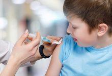 Photo of خبراء أميركيون يوصون بتطعيم الأطفال بين 5 و11 عاماً بلقاح فايزر