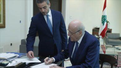 Photo of المفاوضات الصعبة والاصلاح المتهاوي امام المافيات