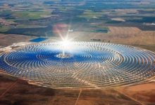 Photo of وكالة الطاقة الدولية تحذر من اضطراب اسواق الطاقة والاحتباس الحراري