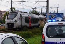 Photo of مقتل ثلاثة مهاجرين وإصابة رابع بجروح بليغة في حادث دهس قطار جنوب غرب فرنسا
