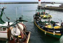 Photo of فرنسا تفرض عقوبات على بريطانيا لخلاف حول حقوق الصيد البحري