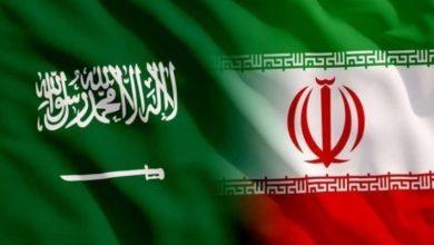 Photo of ايران: الحوار الايراني السعودي مستمر ووصل الى مرحلة جدية اكثر