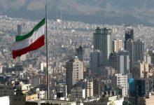 Photo of الحكومة الإيرانية تعتزم فرض ضرائب على الثروات العقارية