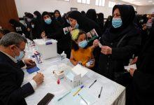 Photo of الناخبون في العراق يرفضون حلفاء إيران… وطهران تتشبث بالنفوذ