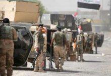 Photo of داعش يعلن مسؤوليته عن هجوم على قرية بشرق العراق