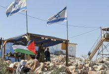 Photo of إسرائيل على خطى نتانياهو: بناء 1355 وحدة استيطانية في الضفة