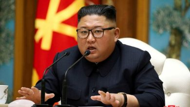 Photo of كيم: واشنطن هي «السبب الجذري» للتوترات في شبه الجزيرة الكورية