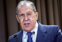 Photo of روسيا تجمد علاقاتها مع حلف الأطلسي على خلفية قضية تجسس