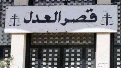 Photo of ارتفاع قاتل في سعر الدولار والغاز والهجوم على القضاء وعجز رسمي عن المواجهة