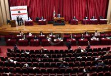 Photo of هل كتب على اللبنانيين عدم الخروج من الازمات والى متى يبقى مجلس الوزراء معطلاً؟