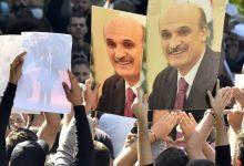 Photo of مبادرة الراعي – بري اسقطتها الخلافات ومجلس الوزراء بقي معطلاً