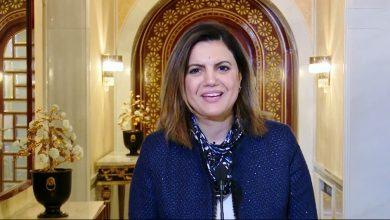 Photo of وزيرة خارجية ليبيا خروج عدد محدود من المرتزقة من البلاد
