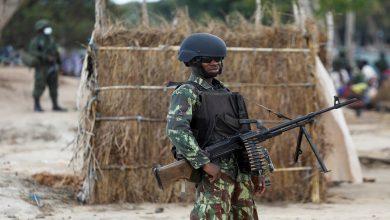 Photo of مقتل زعيم فصيل مسلّح متمرّد برصاص قوات الأمن في الموزمبيق