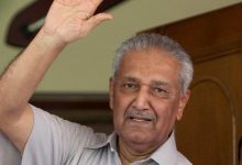 Photo of وفاة عبد القدير خان مهندس البرنامج النووي الباكستاني