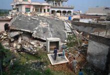 Photo of باكستان: 20 قتيلاً و200 جريح على الأقل بينهم أطفال في زلزال ضرب إقليم بلوشستان