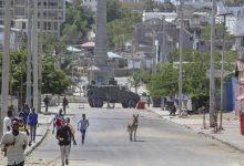 Photo of مقتل نحو 30 واصابة 100 في معارك بين الجيش الصومالي وجماعة كانت متحالفة معه