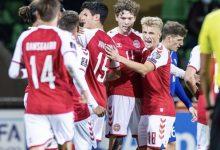 Photo of تصفيات مونديال 2022: الدنمارك تلحق بألمانيا إلى النهائيات