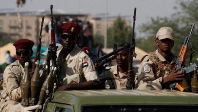 Photo of انقلاب في السودان واعتقال وزراء ومسؤولين حكوميين من الحراك المدني
