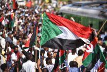 Photo of الاحتجاجات متواصلة في السودان ضد «الانقلاب» والبرهان يتحدث اليوم ومجلس الامن يعقد جلسة مغلقة