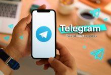 Photo of تطبيق تلغرام يكسب أكثر من 70 مليون مستخدم خلال انقطاع خدمة فايسبوك