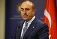 Photo of تركيا تحمل الولايات المتحدة وروسيا مسؤولية هجمات عبر حدودها وتتوعد بالرد