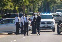 Photo of موظف بمركز للبريد الأميركي يردي بالرصاص اثنين من زملائه ثم ينتحر